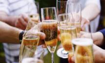 2016-09-28_champagne_custom-5945b5d4d14da1e0a2fbb60dc4bbada2b0bcaa9b-s900-c85-280x157