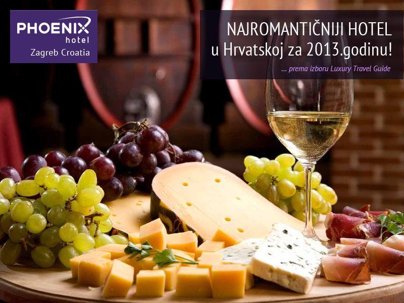 http://www.hotelphoenix.hr/newsletter/images/2_glavna_komplet.jpg